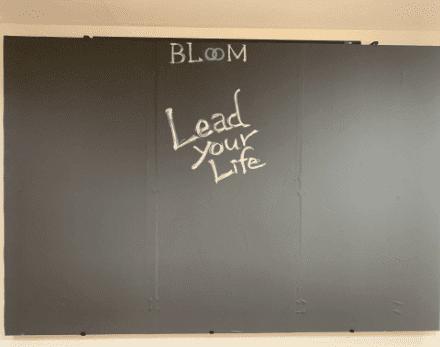 教室のイメージです
