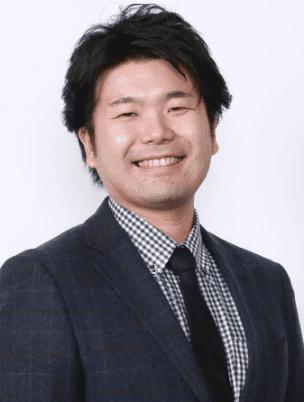 株式会社LIFULL地方創生推進部プロデューサープロデューサー北辻功太郎