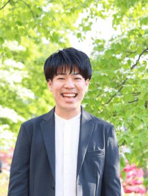株式会社LITALICOLITALICOジュニア新横浜教室教室長太下健二