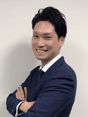 アクサ生命保険株式会社シニアフィナンシャルアドバイザー菅原洋介